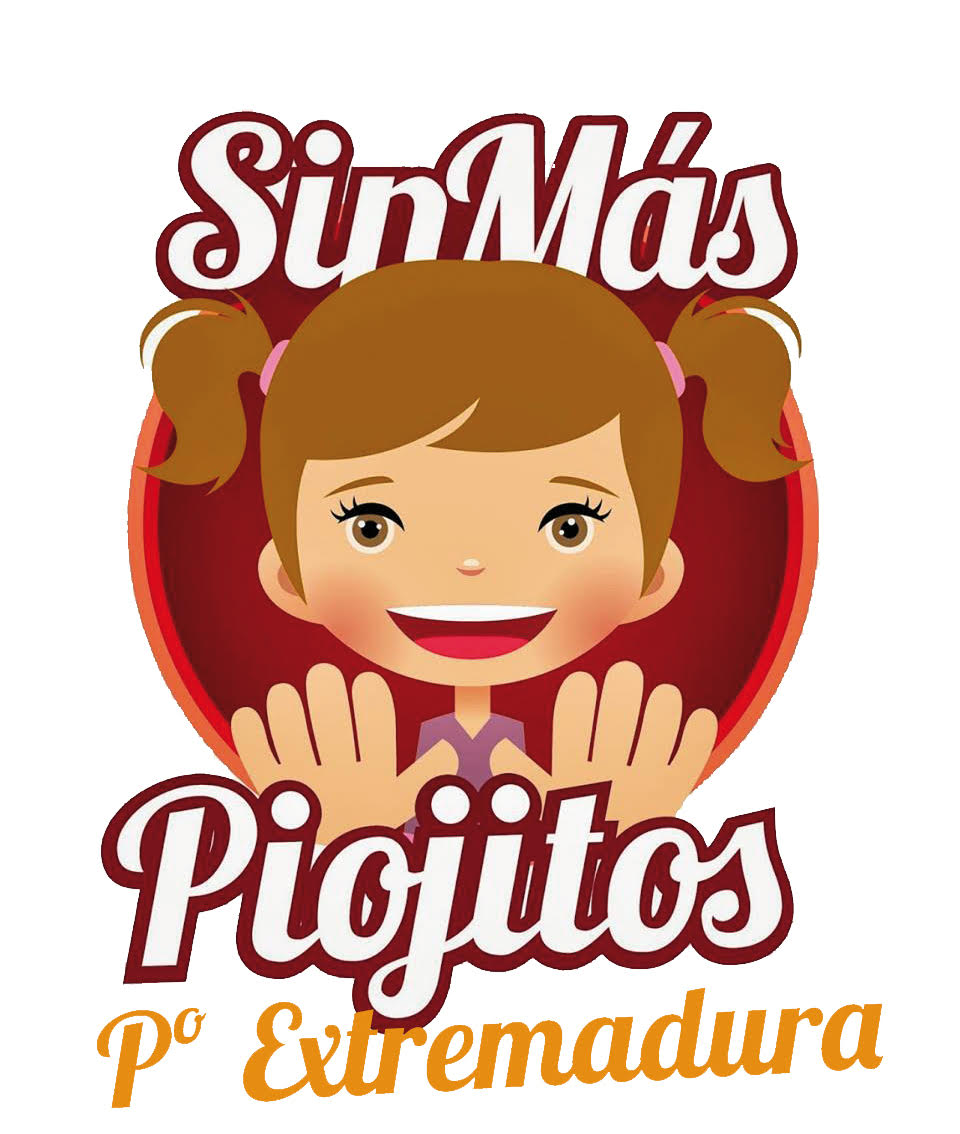 SIN MÁS PIOJITOS