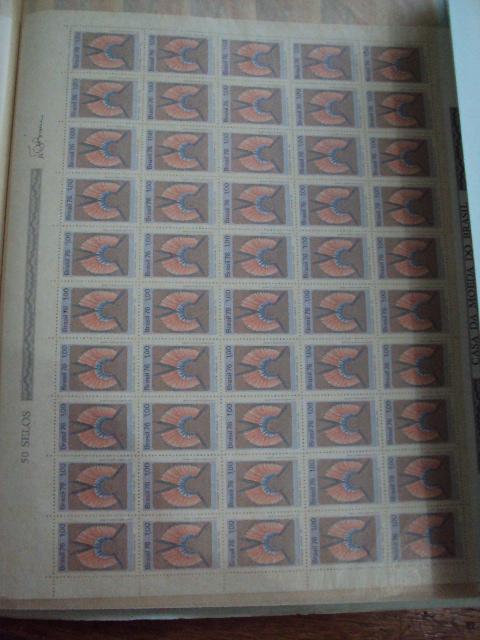 blocos+e+folhas+de+selos+024.JPG (480×640)