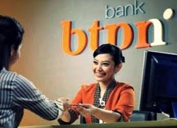 PT Bank Tabungan Pensiunan Nasional Tbk