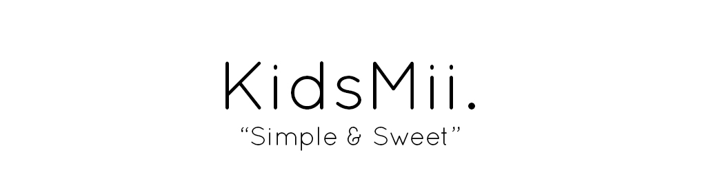 KidsMii