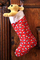 http://www.thingsforboys.com/2011/12/christmas-stocking-tutorial.html