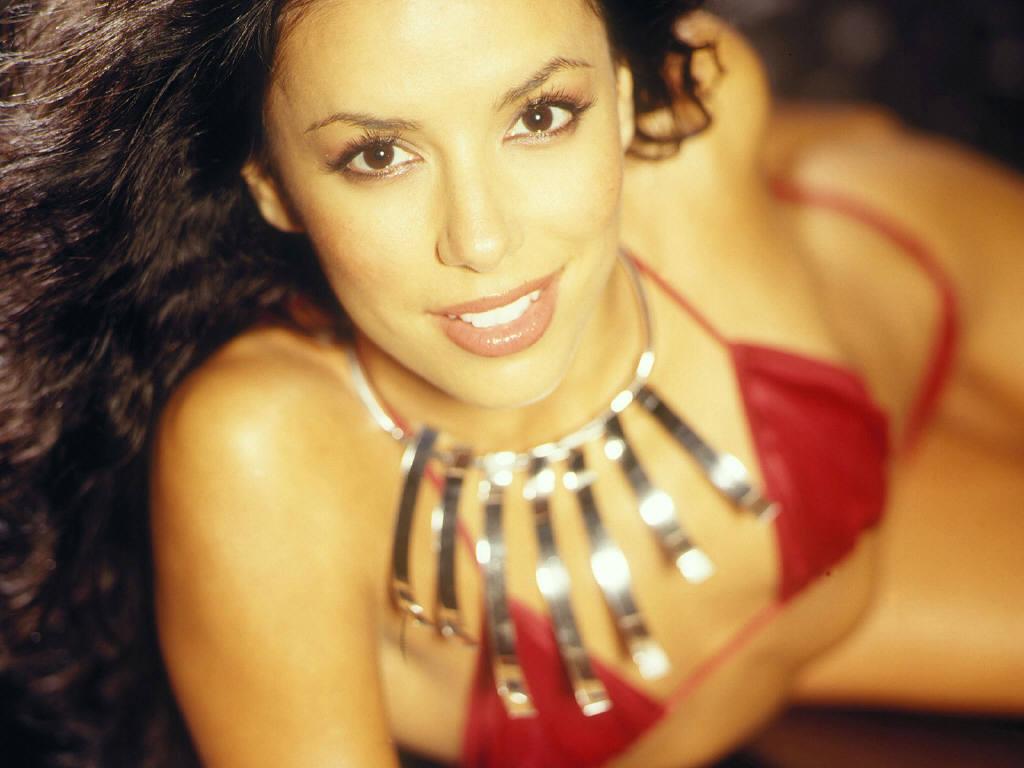 http://1.bp.blogspot.com/-CmnlpyWkI14/Tafb2viB-QI/AAAAAAAADRo/T81H6gCTSnM/s1600/Hot+Eva+Longoria+Pictures.JPG