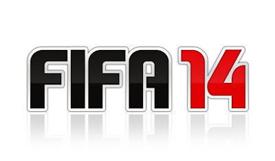 Gareth Bale To Appear On Cover Of Fifa 14 In UK, Ireland And Middle East
