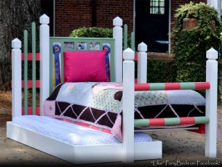 Discuss Horse-ish Themed Bedroom at the Tack & Equipment forum - Horse