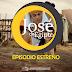 JOSÉ DE EGIPTO - EPISODIO ESTRENO | Series Biblícas