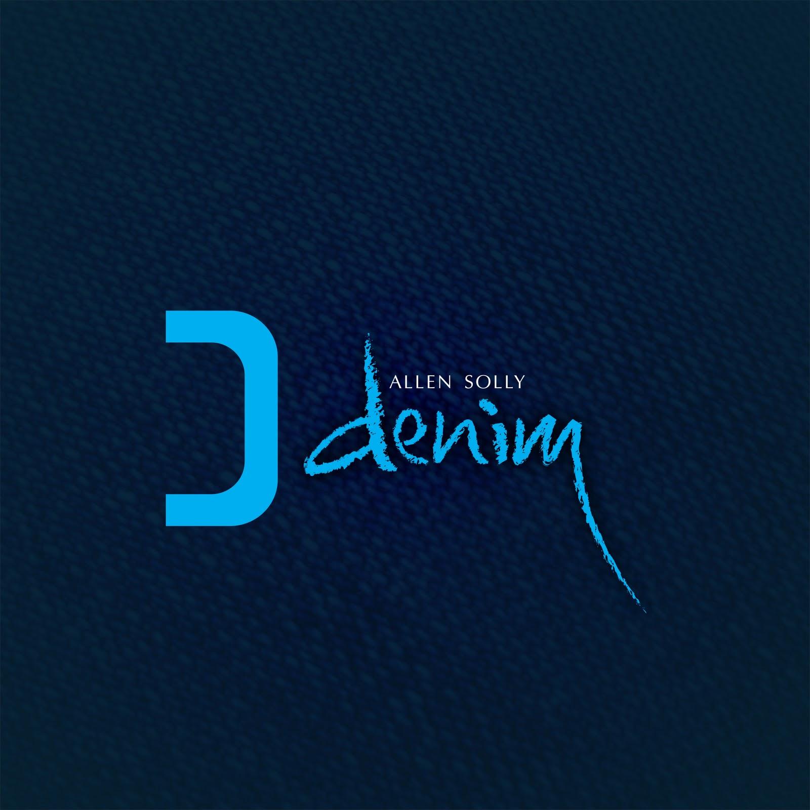 abhiparna logo