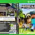 Minecraft Xbox One Edition - Xbox One