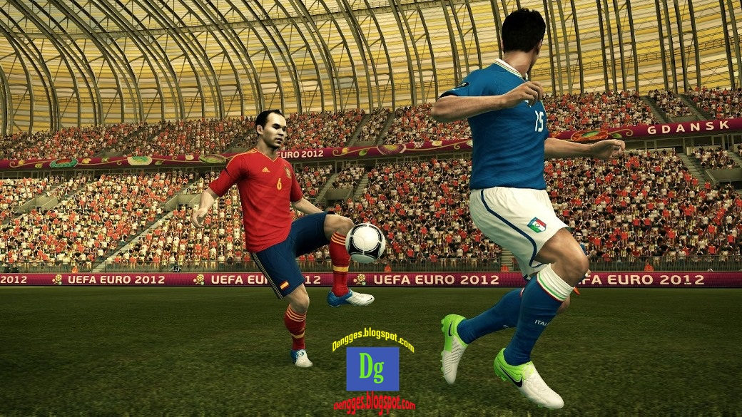 pesedit 2012 patch 2.3 free download
