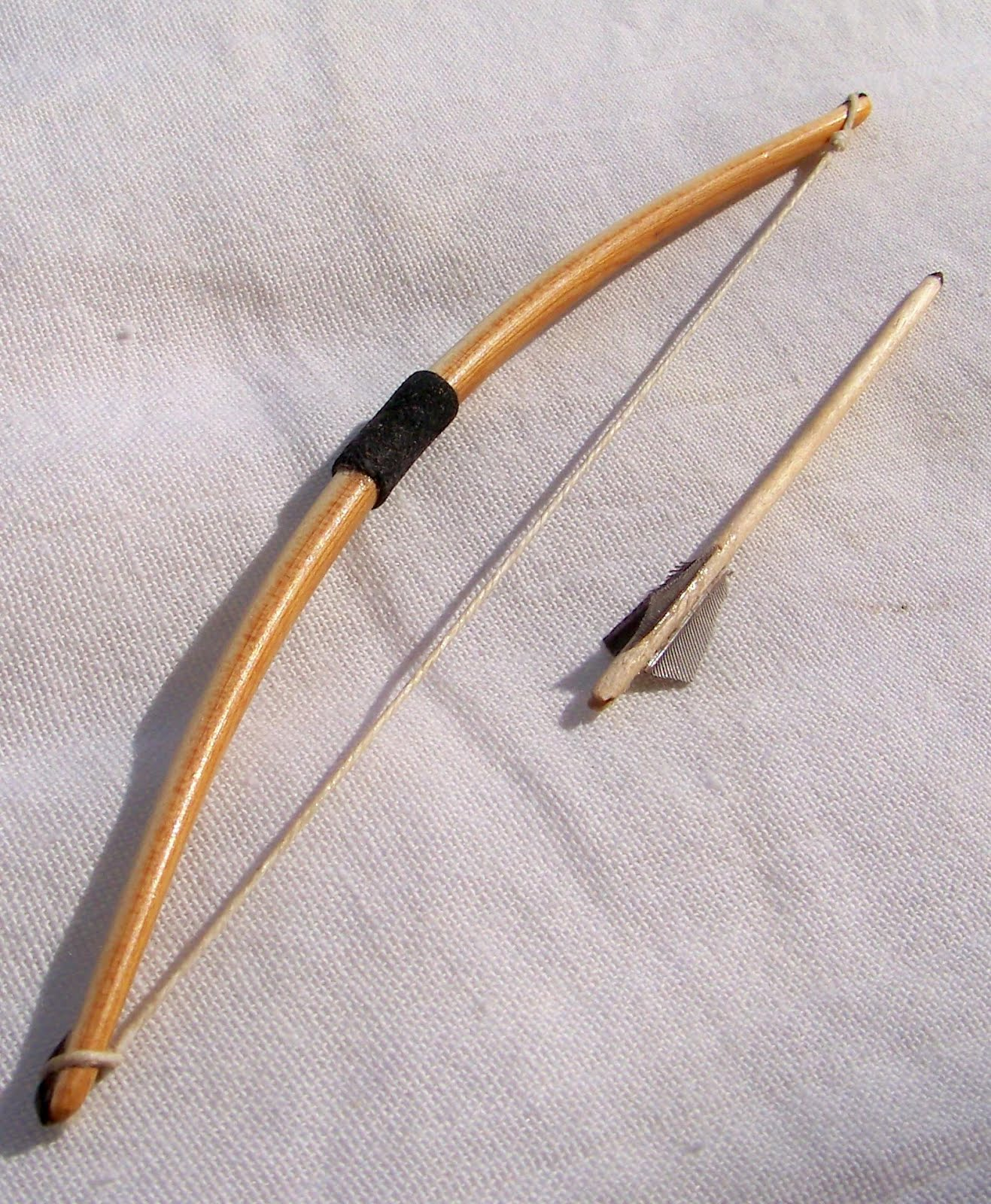 bowstring hindu singles Here is our first tutorial for our channel this tut is all baout how to make a recurve bow string if you are wanting to make one for a compound follow the.