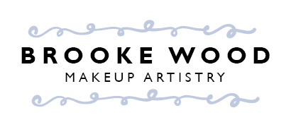 Brooke Wood Makeup Artistry