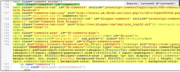 http://www.windows8ku.com/2013/12/kali-ini-saya-share-tutorial-cara.html