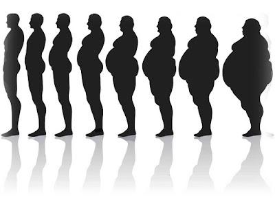 kilo vermek için en kolay ve etkili 10 ipucu