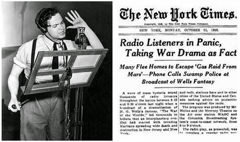 http://www.rtve.es/alacarta/videos/telediario/hace-75-anos-guerra-mundos-orson-welles-aterrorizo-norteamericanos/2111187/
