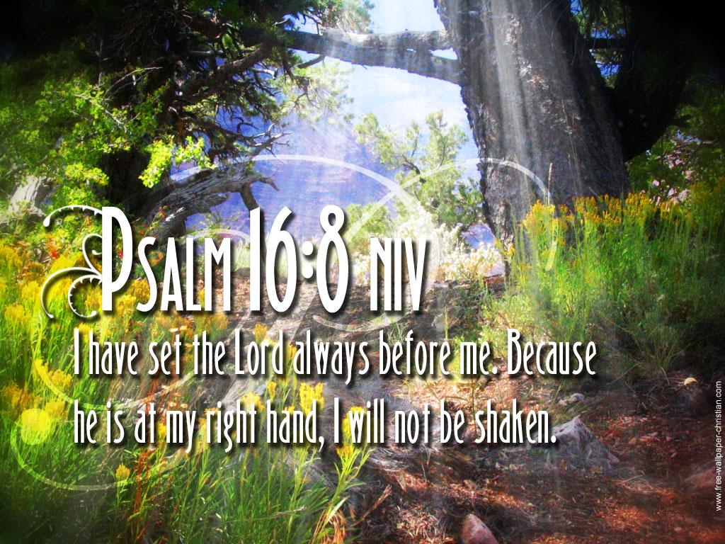 christian wallpaper psalms - photo #26