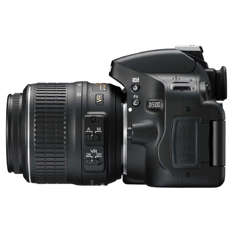 Camera High Quality Dslr Camera slr digital camera reviews best 16 2mp cmos photo high quality