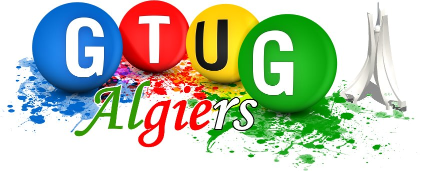 GTUG Algiers