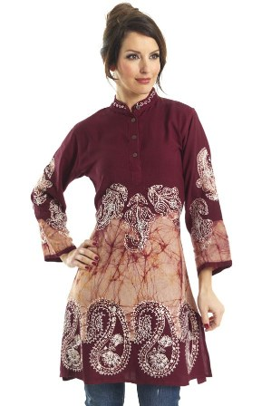 Indian_Kurti_Designs
