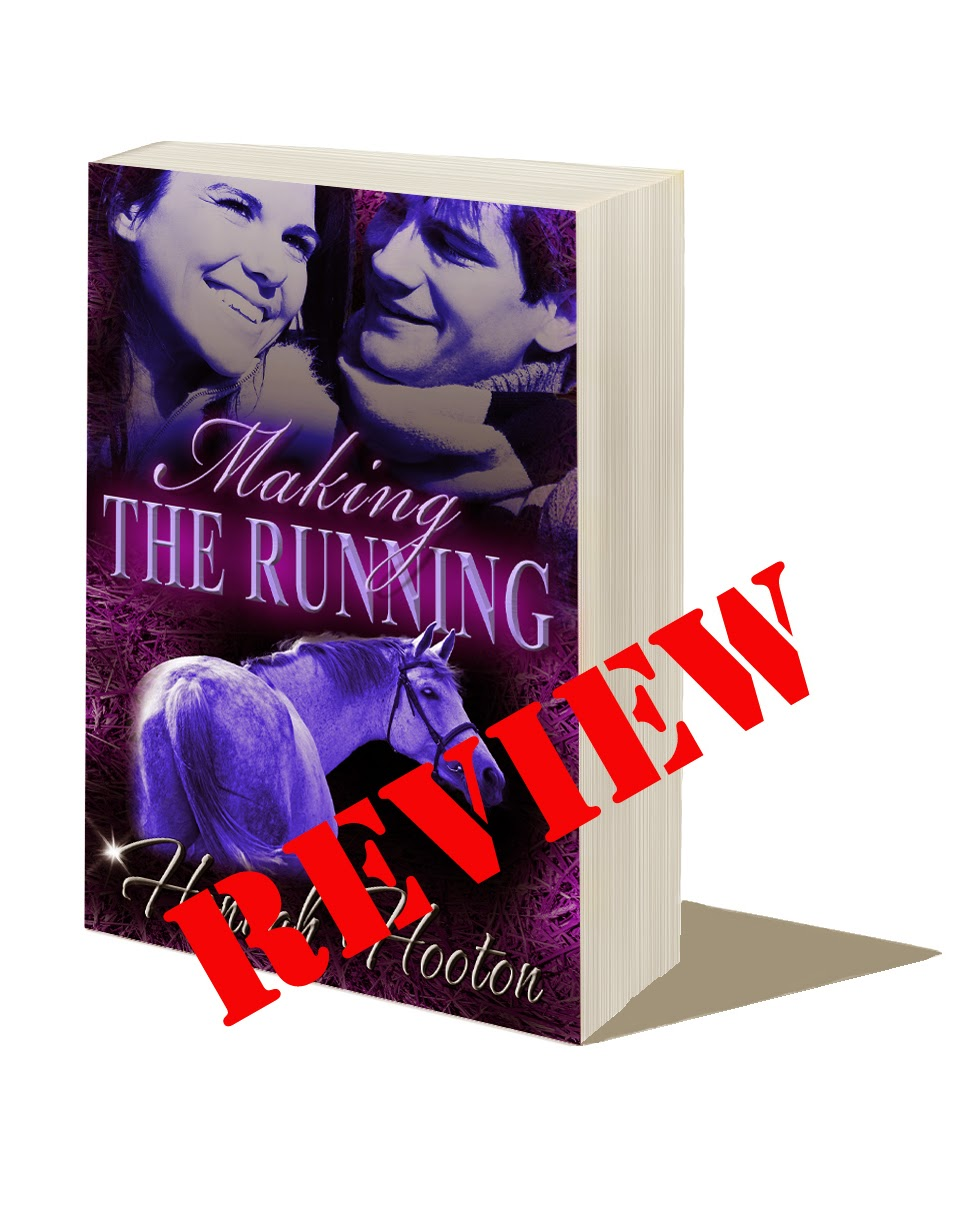 http://tailsfromprovence.com/2015/03/05/book-review-making-the-running/