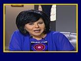 برنامج صاحبة السعادة مع إسعاد يونس -حلقة الثلاثاء 17-1-2017