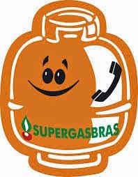 SUPER GÁS BRAZ