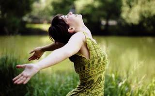 DINAMIKA - Tips Kesehatan | Membuat Awet Muda Dan Langsing Dengan ...