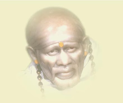 A Couple of Sai Baba Experiences - Part 84