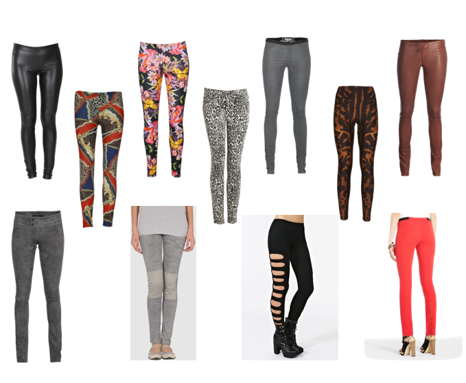 Leggings For Wholesale For The Ladies Who Carry Themselves With Confidence