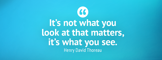 facebook timeline cover quotes henry david thoreau