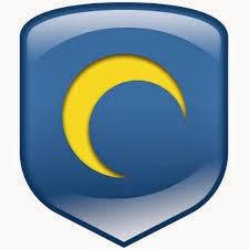 تحميل برانامج هوت سبوت شيلد مجانا Free Download hotspot shield