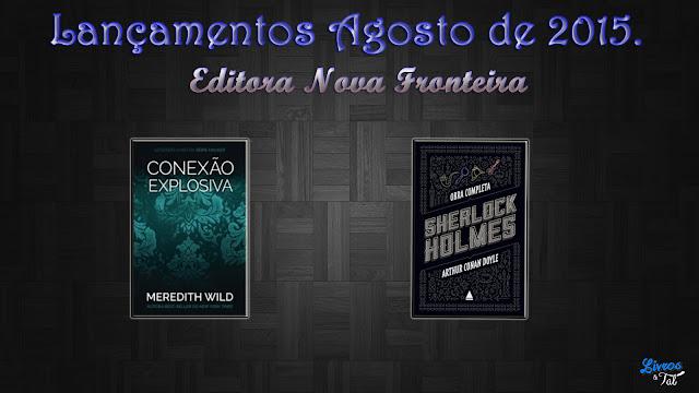 http://livrosetalgroup.blogspot.com.br/p/blog-page_12.html