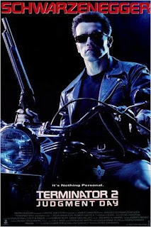 Download Movie Terminator 2 : le Jugement Dernier Streaming