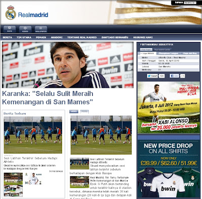 www.realmadrid.co.id