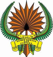 Temuduga Terbuka di Dewan Bahasa dan Pustaka DBP pada 02 Oktober 2014