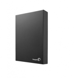PayTM: BuySeagate Expansion 2 TB External Hard Disk
