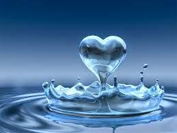 ¿Qué es el agua micelar?