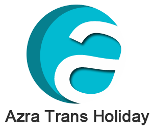 Rental ELF Jakarta Selatan | Azra Trans