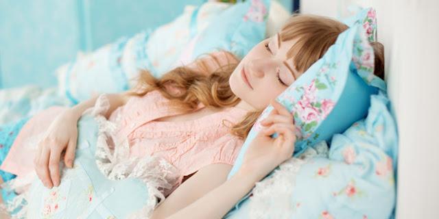 Arti Mimpi Kamu Semalam, Sekedar Mitos Ataukah Nyata?