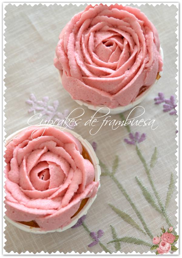 cupcakes-de-vainilla-thermomix