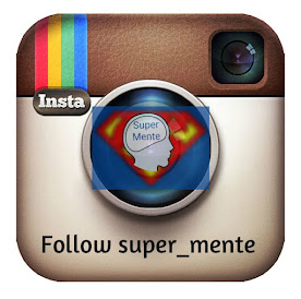 Instagram: super_mente