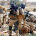 EUA podem treinar forças de elite do Iraque na Jordânia