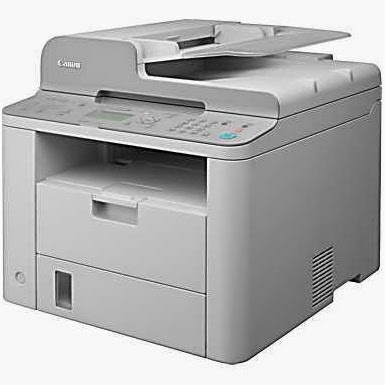 скачать драйвер на Xerox Workcentre 3025 - фото 10