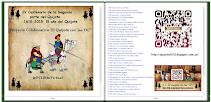 Proyecto Colaborativo El Quijote de las Tics