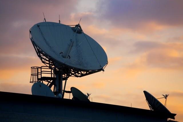 43-84368791 43-99775373 Instalação de Antenas em Londrina sky,net,claro,oi tv,sky livre,conserto.