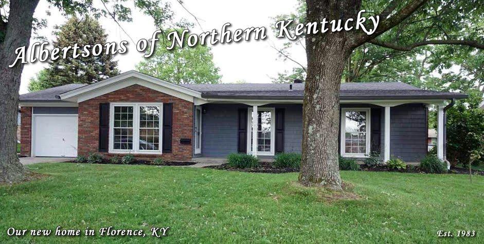 Albertsons of Northern Kentucky