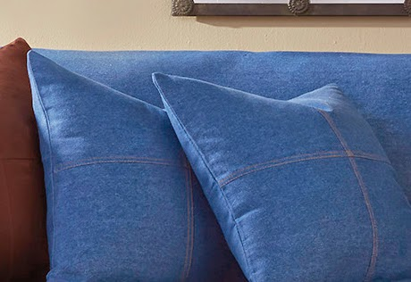 http://www.surefit.net/shop/categories/pillows-pillows/authentic-denim-pillow.cfm?sku=43635&stc=0526100001