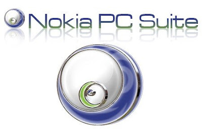 Latest Nokia PC Suite Download Free
