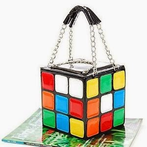 http://www.ebay.com/itm/Hot-Sell-New-Fashion-Women-Personalized-cute-Rubiks-Cube-Handbag-Clutch-bags-/181332945254?pt=US_CSA_WH_Handbags&hash=item2a38492966