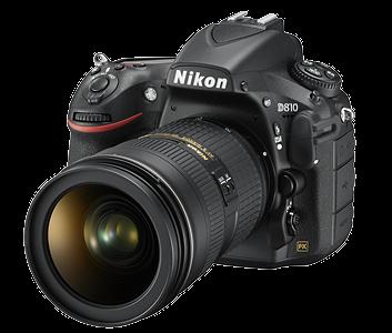 Foto Nikon D810 Kamera Terbaru Spesifikasi-Harga Lengkap