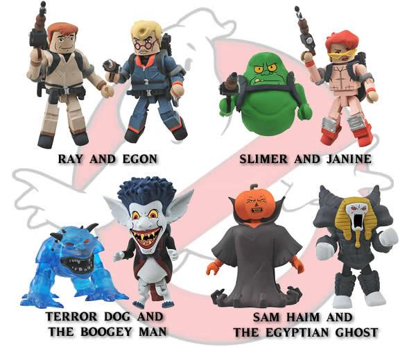 Toys R Us Cartoon Characters : Pin ghostbusters cartoon characters hffv fufu recipe