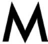 magma Econas medlemsblad, m-bilde